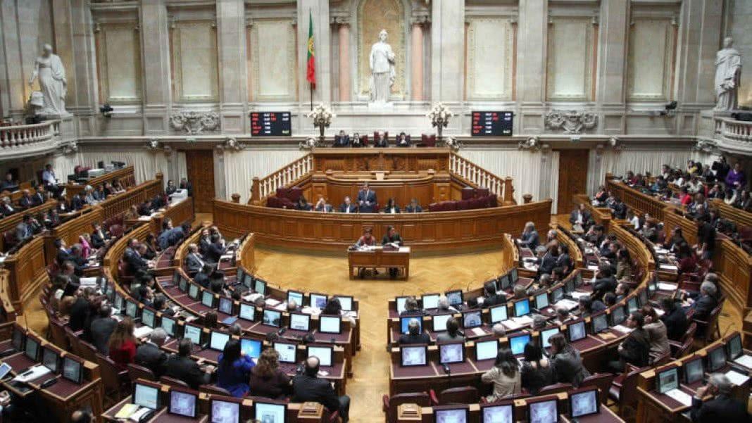 subsídios por residirem fora de Lisboa