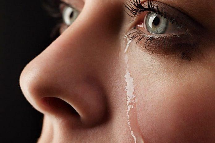 doença mais incapacitante mundialmente - depressão