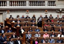 salário dos deputados está livre de imposto