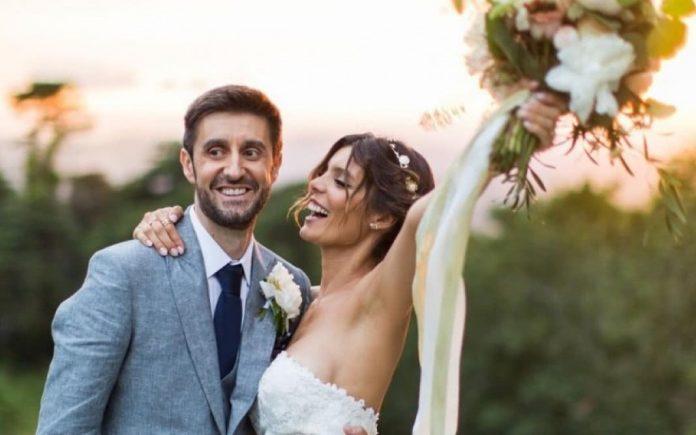 vídeo inédito do seu casamento - Andreia Rodrigues