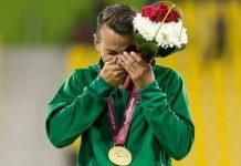 atleta paralímpico português