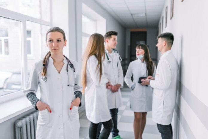 nova lei aprova castração química