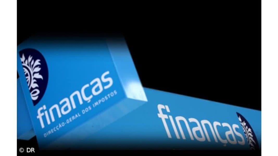 Fisco perdoou vários milhões à banca