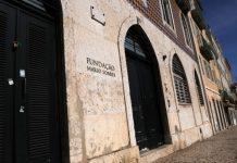 A Fundação de Mário Soares