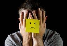 preguiça intensa pode ser um sintoma de depressão