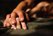 medicamento para gripes e constipações