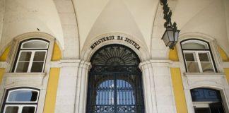 Ministério da Justiça não paga renda de prédio