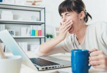Ter muito sono durante o dia pode ser sinal de Alzheimer