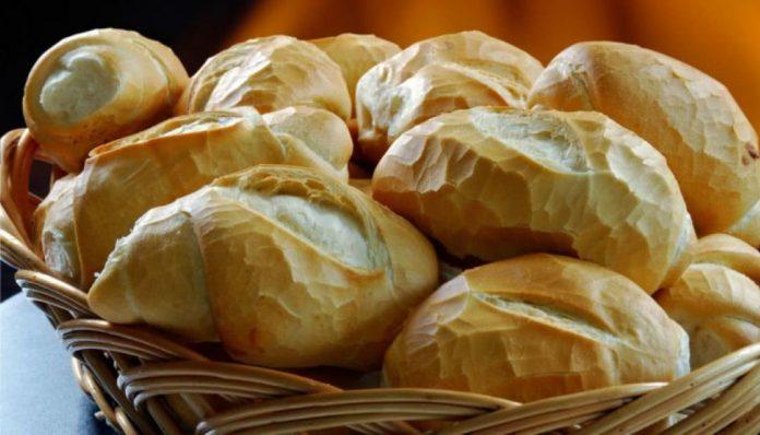 Pão branco passa de engordativo a emagrecedor
