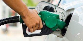 Top10 dos países com a gasolina mais cara do mundo