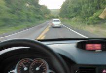 696Km/hoa no seu Opel Astra