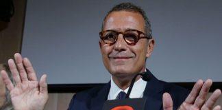 António Mexia ganhou 6.000 euros