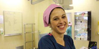 salvou a vida de 500 pessoas com cancro na mama