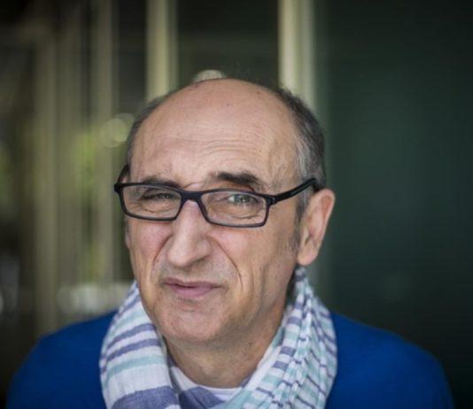 António Cordeiro