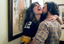 verdadeiro amor encontra-se entre os 27 e 35 anos