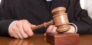 Juízes sem cursos de Direito