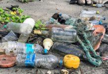 Europa proíbe em definitivo plástico descartável