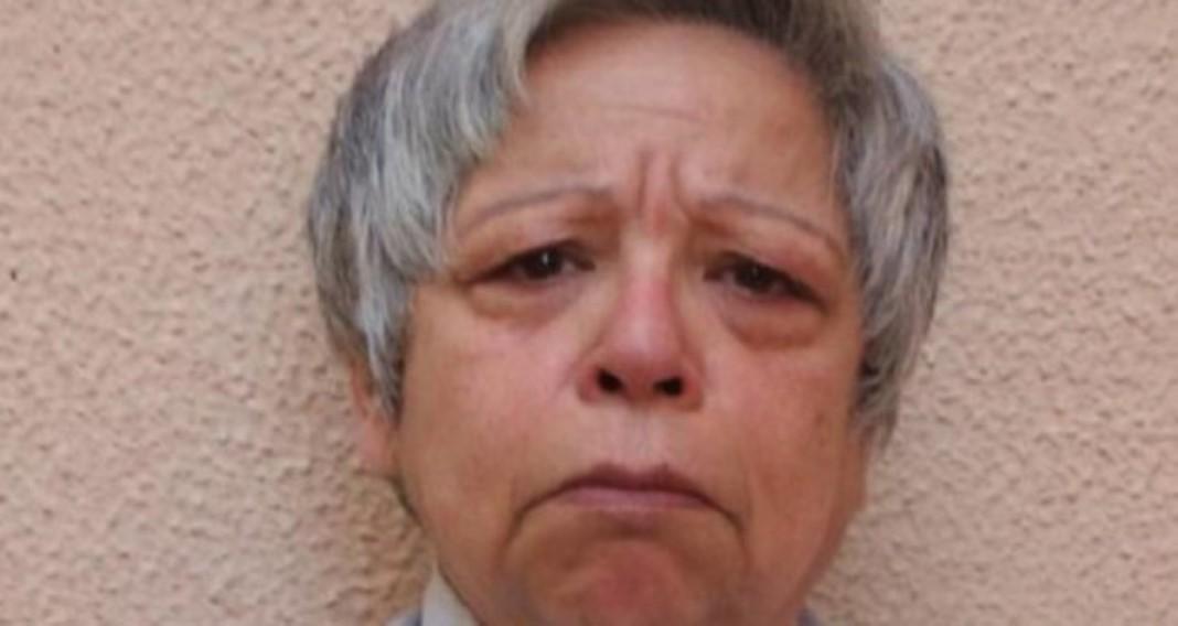 Maria Vieira explica fim da amizade com Ana Bola.