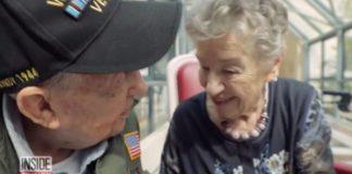soldado-da-2a-guerra-reencontra-amor
