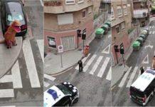 policia-espanhola-apanha-homem-furar-quarentena