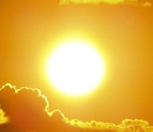 Portugal vai continuar ser atingido por onda de calor.