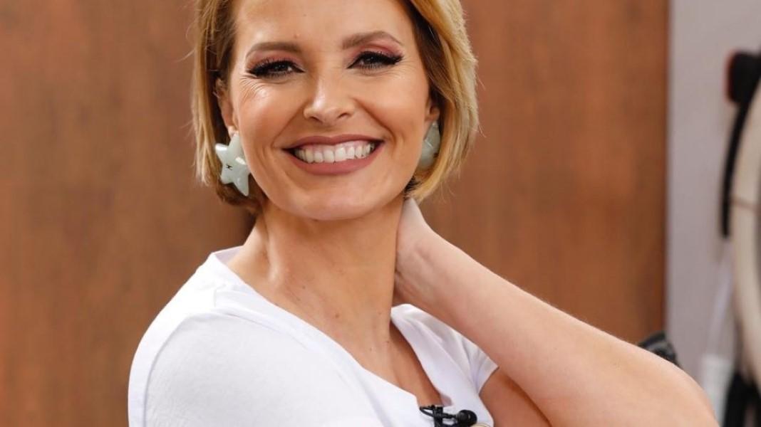 Cristina Ferreira vai ganhar na TVI
