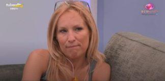 Nem irmã de CR7 se abstém sobre Teresa