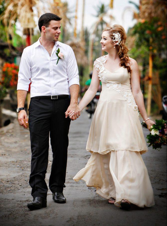Mulher casada apaixona-se por outra mulher