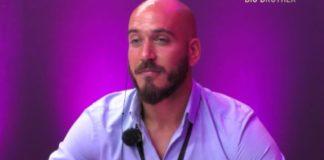 Daniel Monteiro tem atitudes machistas
