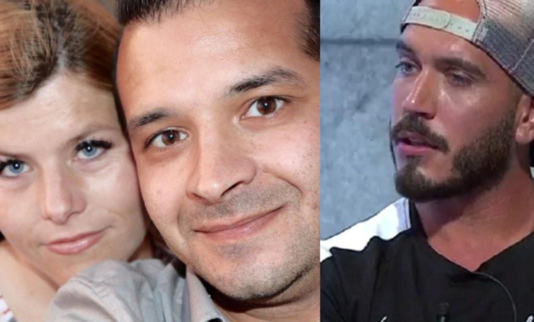 Pepe não tem dúvidas quanto Daniel Monteiro