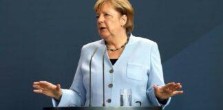 Alemanha dá 300 euros por cada filho