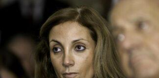 Mulher mais rica de Portugal
