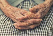 APAV propõe que idosos possam deserdar filhos
