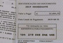https://www.eu-gosto-e-tu.com/como-calcular-mais-valias/