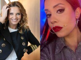 Cumplicidade entre Cristina Ferreira e irmã de Ivo Lucas