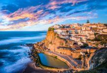 Turistas podem circular entre concelhos