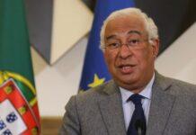 Portugal acusado gastar milhares