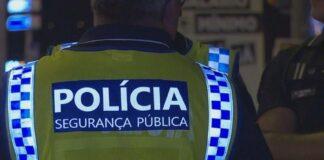 Polícia interrompe festa de sexo com troca de casais e multa 89 participantes