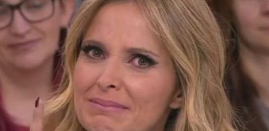 Cristina Ferreira acusada bullying