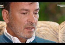A conversa com Manuel Luís Goucha foi premiada pela emoção, depois da morte da filha, na sequência de um acidente