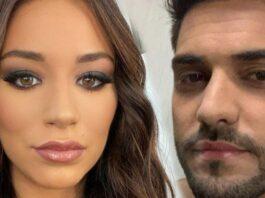 Jéssica Nogueira acusa Quinaz