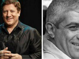 Herman José sobre Otelo Saraiva de Carvalho