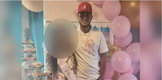 Homem preso após levar 'namorada' 12 anos