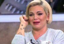 criticas Fanny Rodrigues