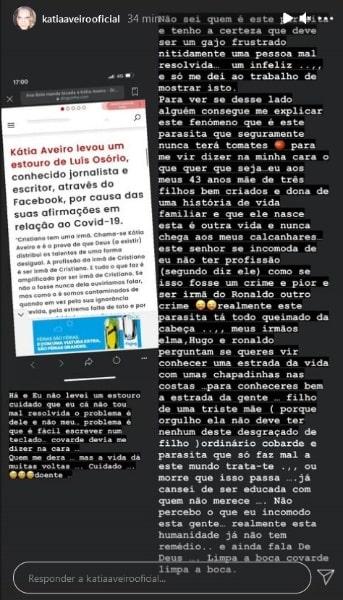 https://www.eu-gosto-e-tu.com/katia-aveiro-passa-se-marmita/