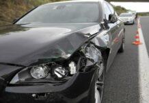 A GNR garante que nunca foi impedida de realizar perícia a carro de Cabrita.