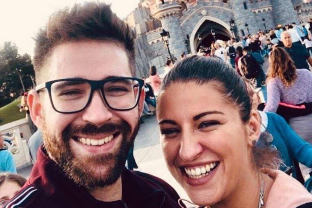 Ângela Ferreira pode finalmente engravidar