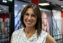 Marta Cardoso sobre Big Brother