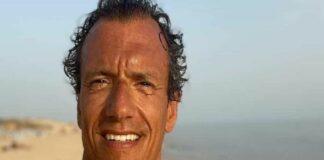 Francisco Menezes afirma que não se arrepende